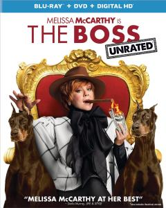 The.Boss-Unrated-Blu-ray.Cover