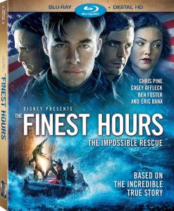 The.Finest.Hours-Blu-ray.Cover