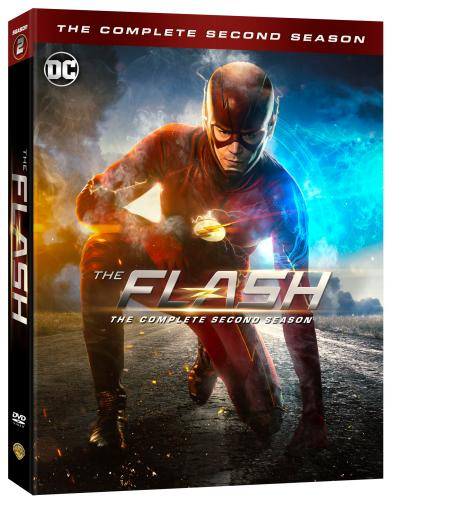 The.Flash.Season.2-DVD.Cover-Side