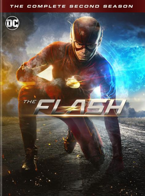 The.Flash.Season.2-DVD.Cover