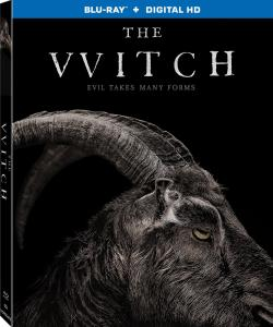 The.Witch-Blu-ray.Cover