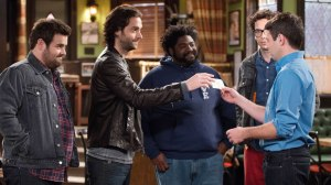 Undateable.TV.Image-5252