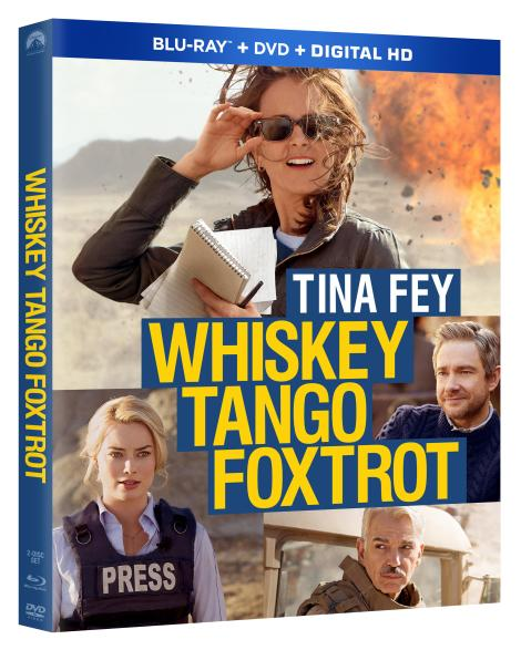 Whiskey.Tango.Foxtrot-Blu-ray.Cover-Side