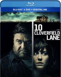 10.Cloverfield.Lane-Blu-ray.Cover