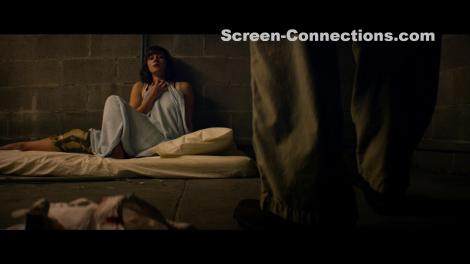 10.Cloverfield.Lane-Blu-ray.Image-01
