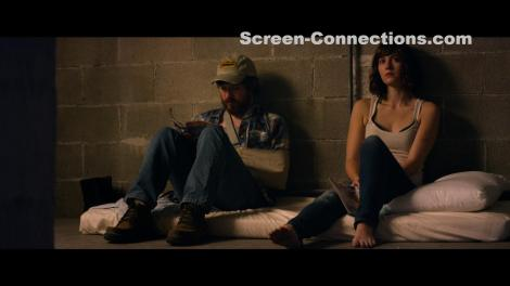 10.Cloverfield.Lane-Blu-ray.Image-02