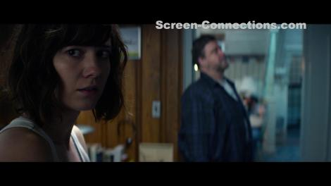 10.Cloverfield.Lane-Blu-ray.Image-03