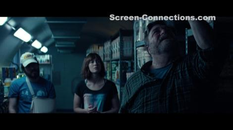 10.Cloverfield.Lane-Blu-ray.Image-04