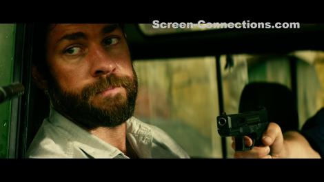 13.Hours.The.Secret.Soldiers.Of.Benghazi-Blu-ray.Image-01