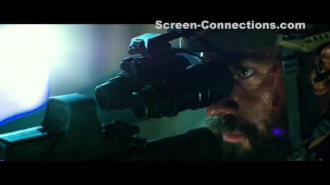 13.Hours.The.Secret.Soldiers.Of.Benghazi-Blu-ray.Image-04