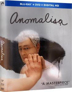 Anomalisa-Blu-ray.Cover