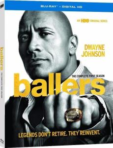 Ballers-Season.1-Blu-ray.Cover-Side