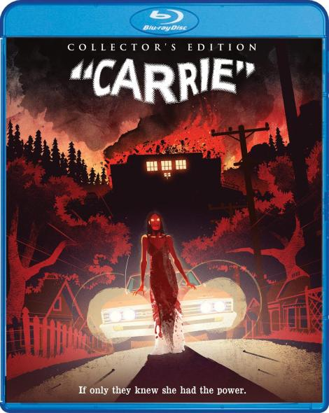 Carrie.1976-CE-Blu-ray.Cover