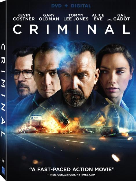 Criminal.2016-DVD.Cover