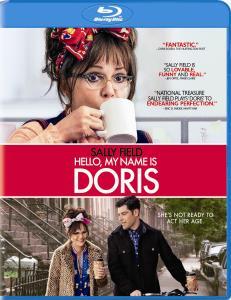 Hello.My.Name.Is.Doris-Blu-ray.Cover