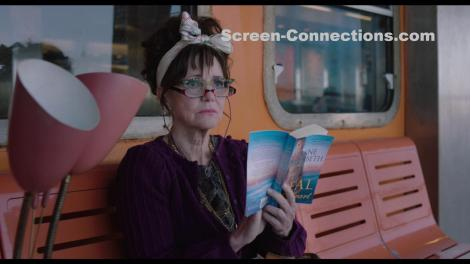 Hello.My.Name.Is.Doris-Blu-ray.Image-01