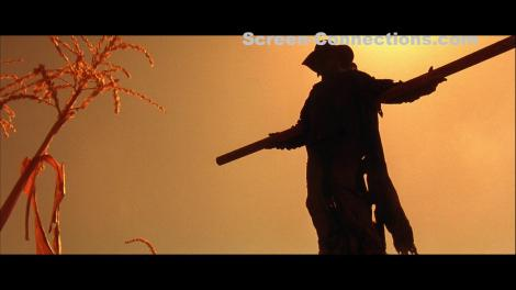 Jeepers.Creepers.2-CE-Blu-ray.Image-01