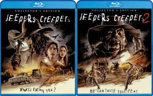 Jeepers.Creepers.&.Jeepers.Creepers.2-CE-Blu-ray.Covers