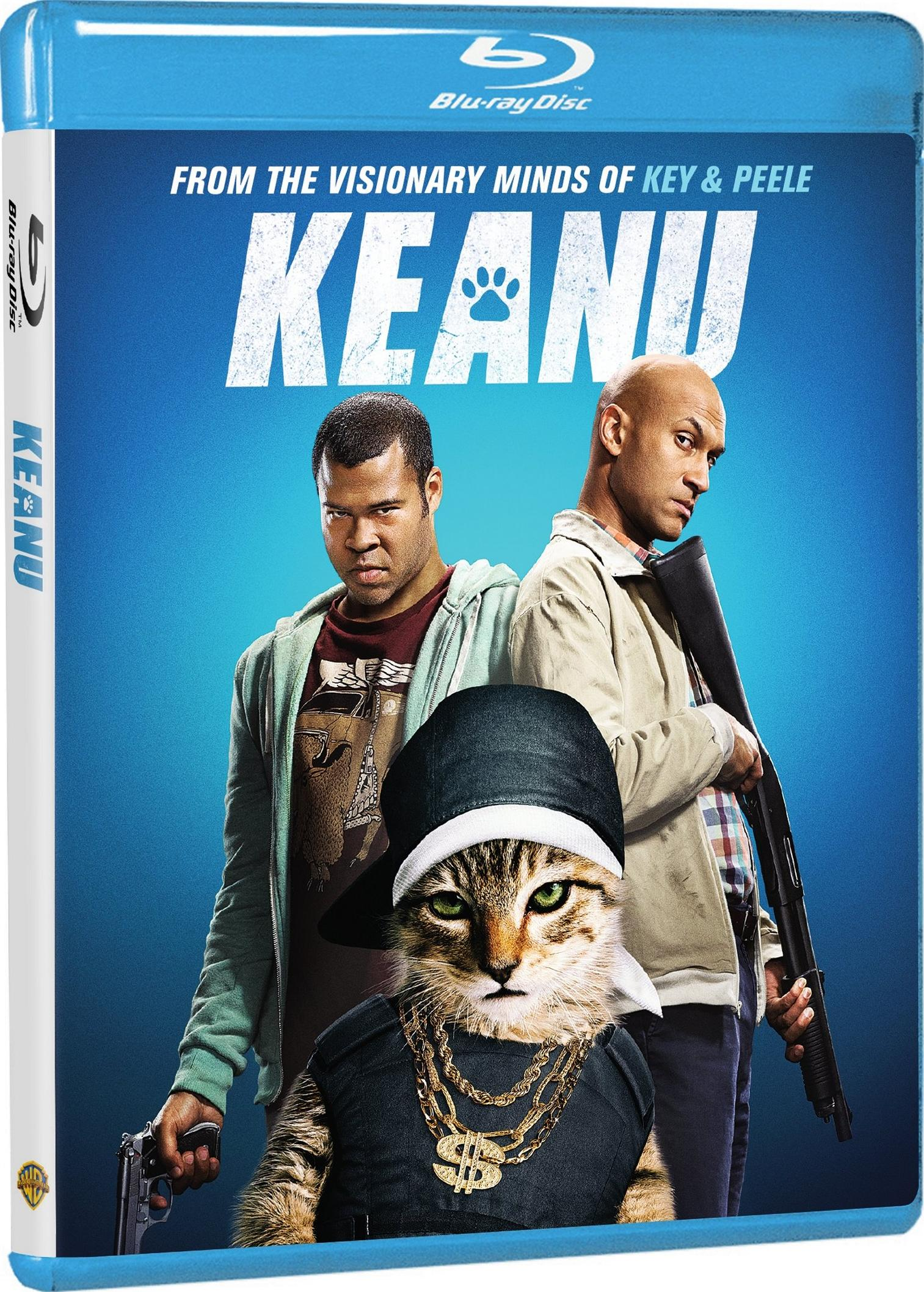 Keanu FRENCH BLURAY 1080p