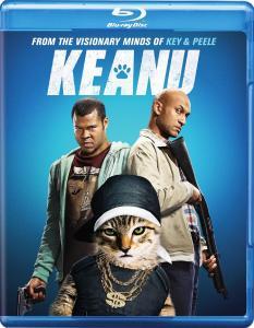 Keanu-Blu-ray.Cover