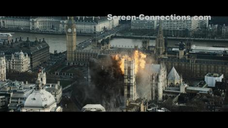 London.Has.Fallen-Blu-ray.Image-02