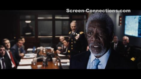 London.Has.Fallen-Blu-ray.Image-03