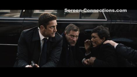 London.Has.Fallen-Blu-ray.Image-04