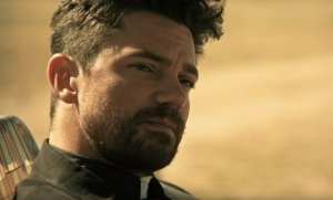 Preacher.TV.Series-Image21