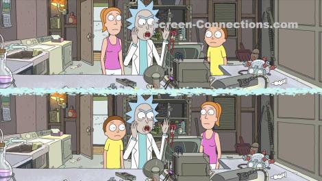 Rick.And.Morty.Season.2-Blu-ray.Image-01