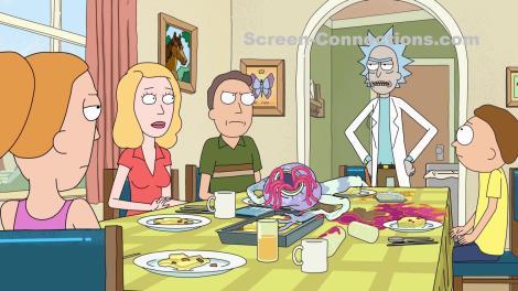 Rick.And.Morty.Season.2-Blu-ray.Image-03
