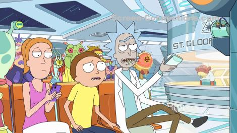 Rick.And.Morty.Season.2-Blu-ray.Image-04