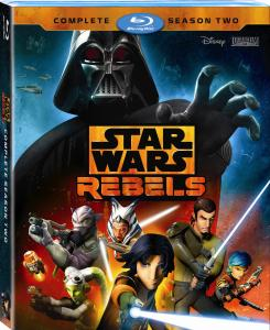Star.Wars.Rebels.Season.2-Blu-ray.Cover