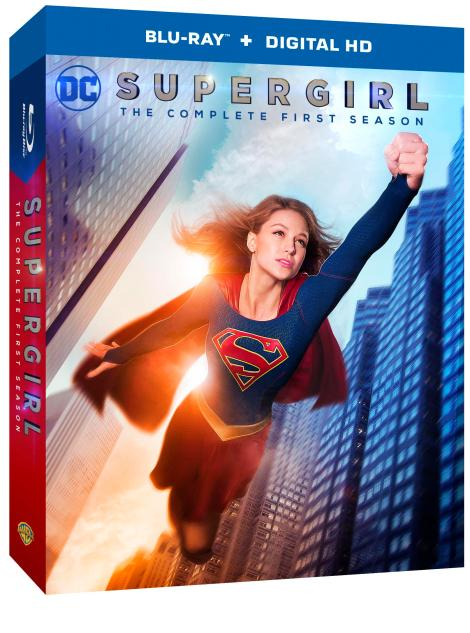 Supergirl.Season.1-Blu-ray.Cover-Side