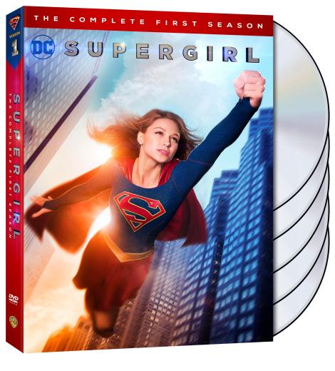 Supergirl.Season.1-DVD.Cover-Side