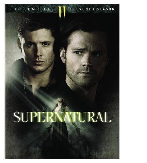 Supernatural.Season.11-DVD.Cover