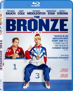 The.Bronze-Blu-ray.Cover-Side