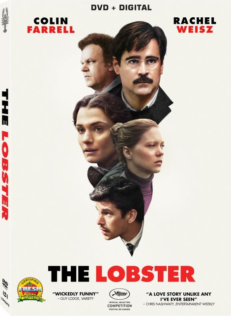 The.Lobster-DVD.Cover