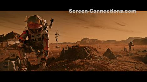 The.Martian.Extended.Cut-Blu-ray.Image-01