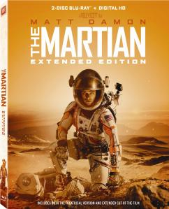 The.Martian.Extended.Edition-Blu-ray.Cover