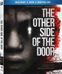 The.Other.Side.Of.The.Door-Blu-ray.Cover