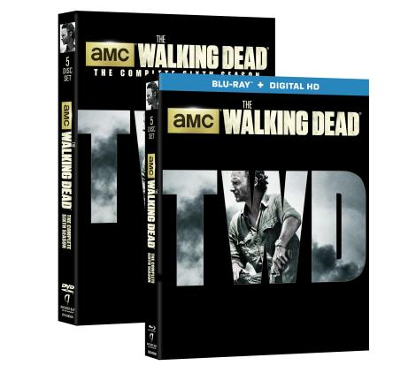 The.Walking.Dead.Season.6-Blu-ray.DVD.Cover.Bundle