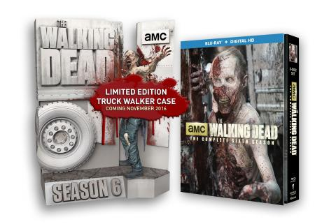 The.Walking.Dead.Season.6-Limited.Edition-Beauty.Shot.Cover