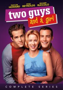 Two.Guys.And.A.Girl-The.Complete.Series-DVD.Cover