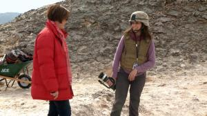 Whiskey.Tango.Foxtrot-Behind.The.Scenes-Image-122
