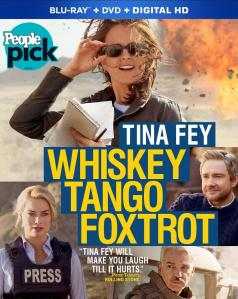 Whiskey.Tango.Foxtrot-Blu-ray.Cover-Final
