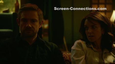 Whiskey.Tango.Foxtrot-Blu-ray.Image-05