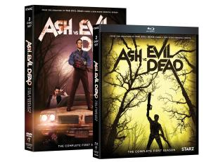 Ash.Vs.Evil.Dead.Season.1-Blu.ray.&.DVD.Covers