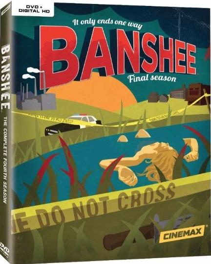 Banshee.Season.4-DVD.Cover