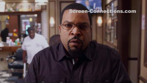 Barbershop.The.Next.Cut-Blu-ray.Image-01