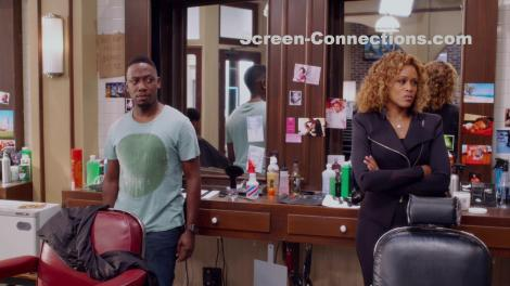 Barbershop.The.Next.Cut-Blu-ray.Image-02